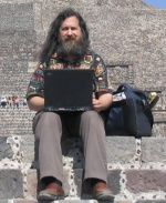 Richard stallman laptop 3.jpg